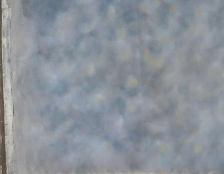 drape gerçek fotoğraf zemin bulutlu Stock Photo