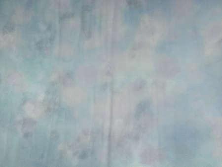 örtünün gerçek fotoğrafik arka plan bulutlu