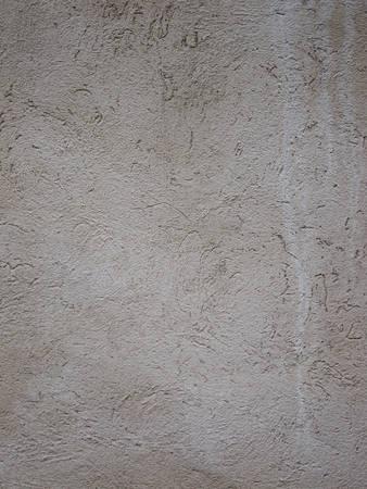 灰色のコンクリート壁 写真素材