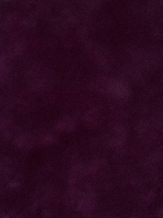 Abstract maroon velvet background for text or logo placement. Red Velvet Background with copy space.Red Textured Paper. Top view of stylish dark red velvet textile as background.