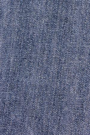 Vintage denim texture background. Stylish frayed denim background. Denim, fashionable jacket, fashion background. Place for the test and logo. Standard-Bild