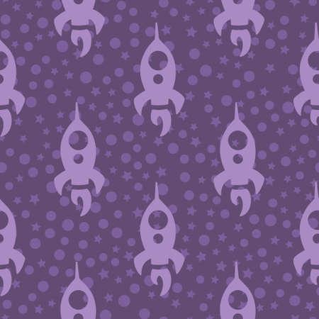 Simple children pattern. 版權商用圖片 - 88042141