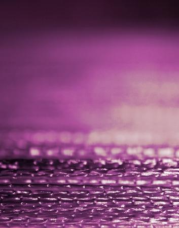 purple lines as backdrop Stock fotó