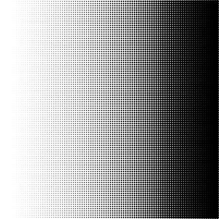 Vector illustratie van een raster patroon. Stockfoto - 41596718