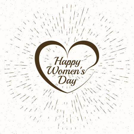 greeting cards International Women s Day: Woman Day chữ. 08 Tháng 3 thiệp chúc mừng. Ngày Quốc tế Phụ nữ. Womans thiết kế vector ngày.