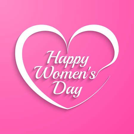 greeting cards International Women s Day: Woman Day chữ. 08 Tháng 3 thiệp chúc mừng. Ngày Quốc tế Phụ nữ.