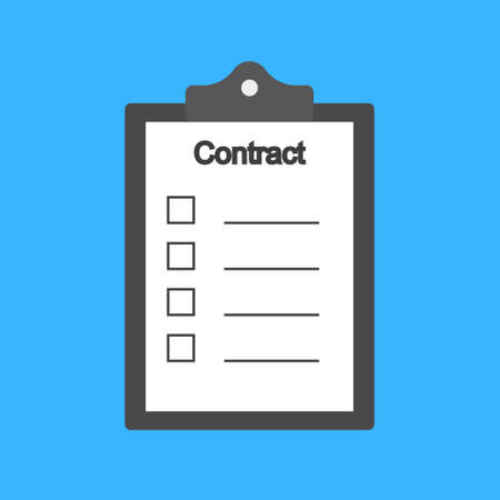 notebook: Notebook contract