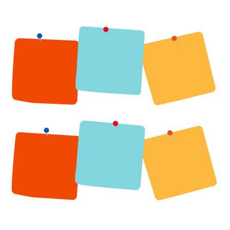 key pad: NOTES