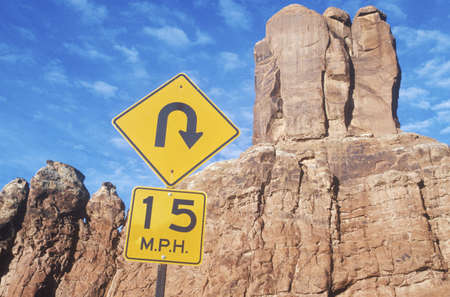 arches national park: Arches National Park, Utah Editorial