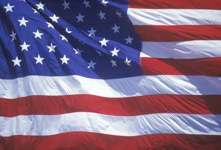 bandiera stati uniti: Bandiera degli Stati Uniti, Stati Uniti