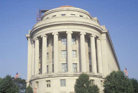 commerce: Department of Commerce, Washington, D.C.