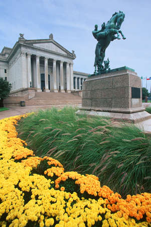 oklahoma city: State Capitol of Oklahoma, Oklahoma City Editorial