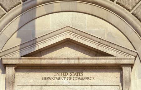 commerce: United States Department of Commerce, Washington, DC Editorial