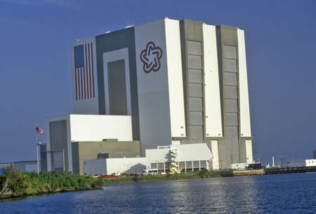 cape canaveral: NASA Kennedy Space Center - official site for NASAs center in Cape Canaveral, Florida