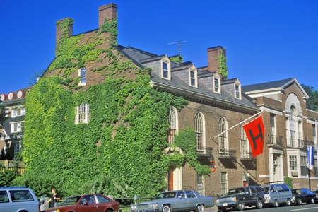 harvard university: Harvard University, Cambridge, Massachusetts