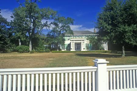 ms: Home in Biloxi, MS