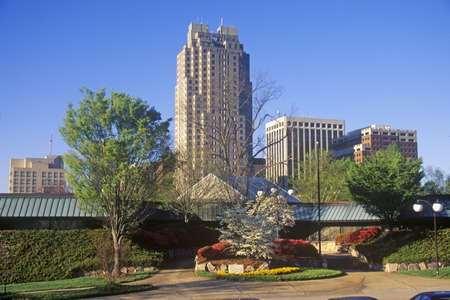 nc: Chamber of Commerce, Raleigh, NC