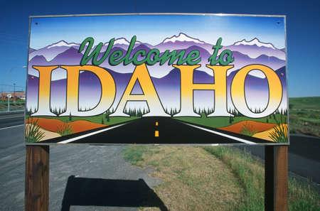 Welcome to Idaho Sign Redakční