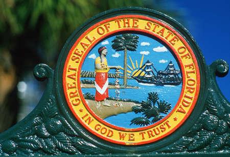Welcome to Florida Sign Redakční