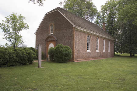 charles county: Westover Parish, an English Episcopal Church, in Charles City County, Virginia established in close proximity to the original settlement at Jamestown in 1613. About 1730 the construction of the present Westover Church was completed. Over centuries, farmer
