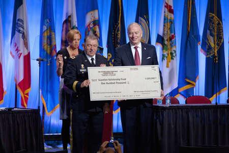 governor: Veterans Event for Governor Mitt Romney in Reno, Nevada