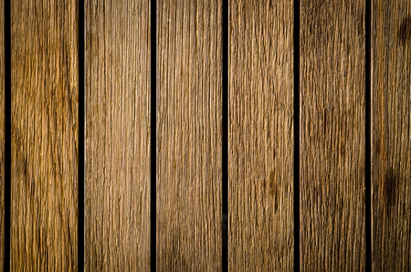 blank old wooden texture Stock Photo