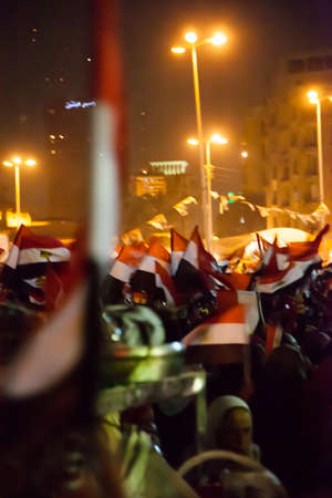 topple: Egyptian revolution, the biggest in the history of mankind, which was launched on June 30, 2013 to topple former President Mursi and the terrorist group the Muslim Brotherhood, has the Egyptian armed forces to protect the popular revolution and spotted Go