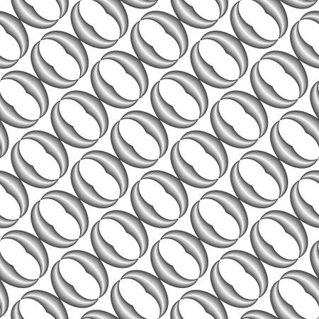 grid pattern: Design seamless monochrome grid pattern.