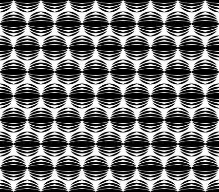 elipse: Dise�o modelo elipse monocromo transparente. Fondo abstracto celos�a. Vector el arte