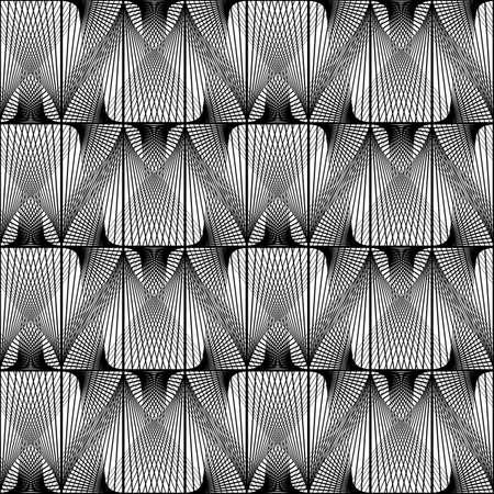 Design decorative pattern.