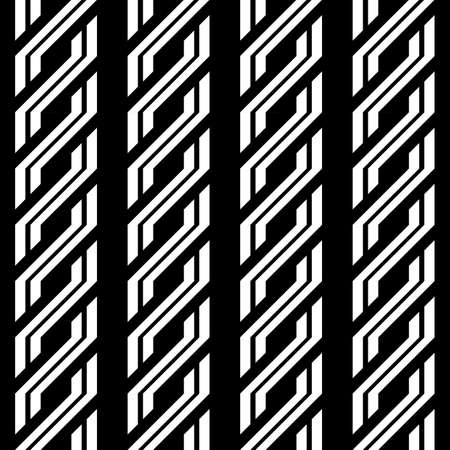 Lacy abstract pattern design.