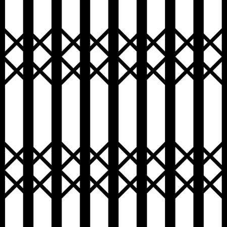 grid pattern. Abstract background. Vector art