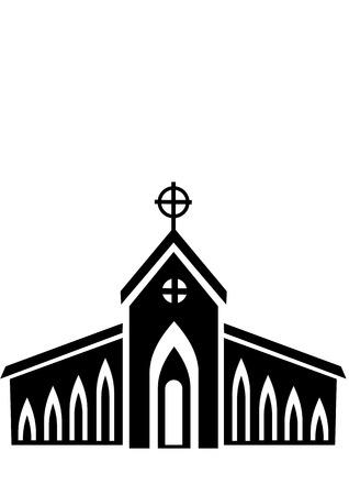 roman catholic: church. gothic, religious building a house of worship