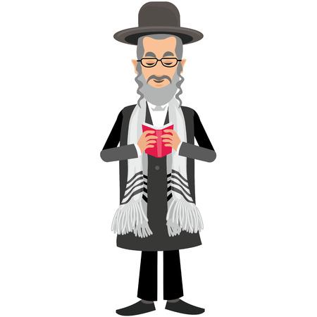 mishnah: Jew with torah
