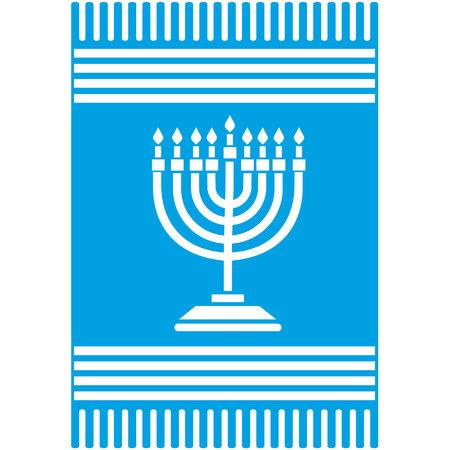 david star: Jewish icon, Dreidel, Shofar, torah, david star, torah