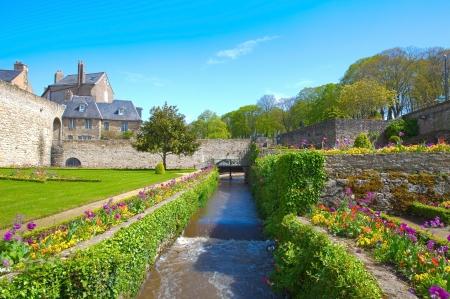 Vannes, Francia