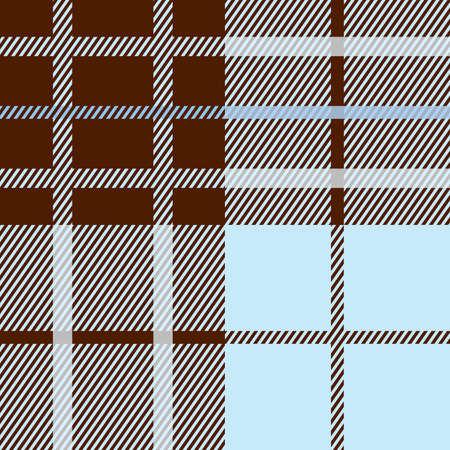 tartan plaid: Tartan, plaid pattern