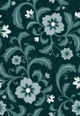 Seamless background pattern   Eps10  Contains transparency  Vector