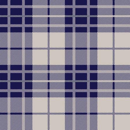 Tartan, plaid pattern Stock Vector - 17923443