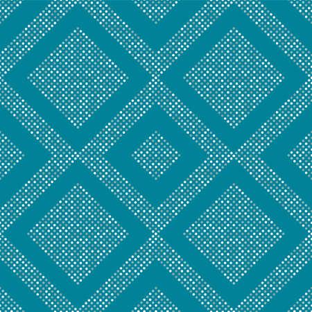 motton: Seamless tile pattern