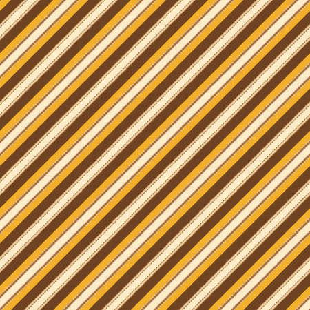 古典的な縞模様。  イラスト・ベクター素材
