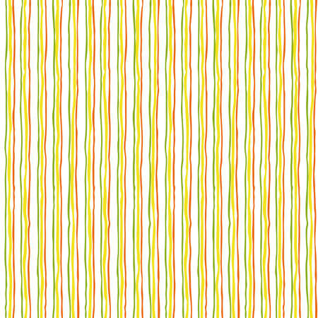 domestics: Abstract seamless striped pattern
