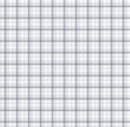 Elegant seamless checked pattern. Illustration