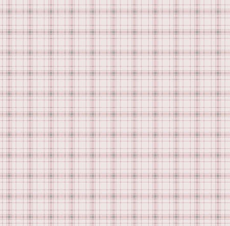 Elegant seamless checked pattern. Illustration