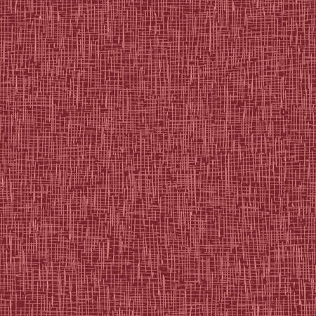 tissue texture: Seamless tissue texture