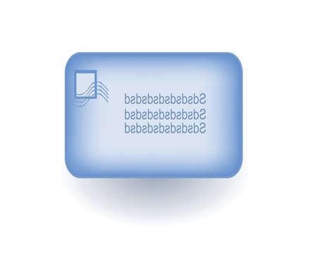 envelop: envelop illustration