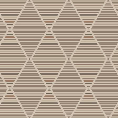 veneer: Vector seamless abstract wooden parquet brown background