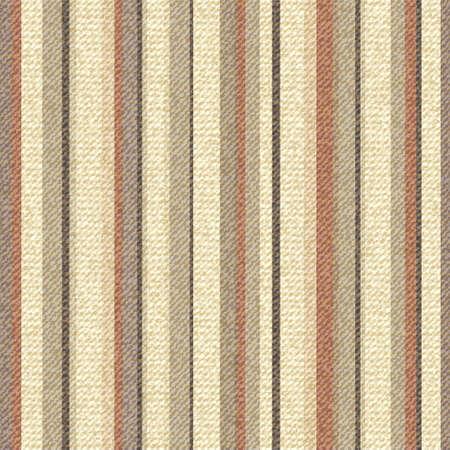 dark beige: Beautiful vector abstract seamless  texture background.