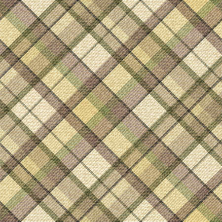 checkered wallpaper: Beautiful vector abstract seamless tartan texture background Illustration