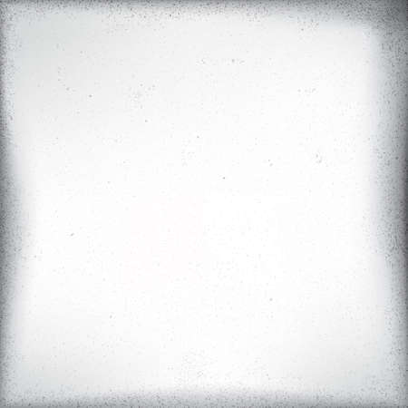 white paper texture: White paper texture or background with natural fiber parts